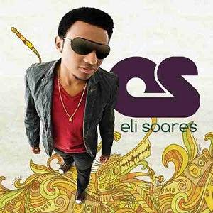 Eli Soares   Eli Soares (2010)